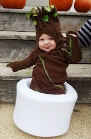 Scary Halloween Costumes 10 Olds Baby Halloween Costume Ideas