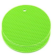 online store kitchen mat 2 pack silicone dish drying mat perfect