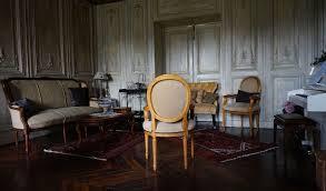 chambre d hote nevers chambre d hote nevers 100 images chambres d hôtes château de