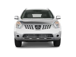 nissan rogue key fob battery replacement 2008 nissan rogue reviews and rating motor trend