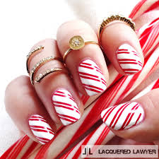 beautiful festive holiday nail art ideas my face hunter