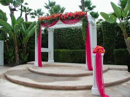 indoor wedding arch wedding ceremony arch ideas wedding arch ideas