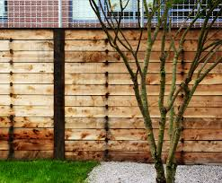 Cedar Landscape Timbers by What Is The Best Wood To Use For Retaining Walls