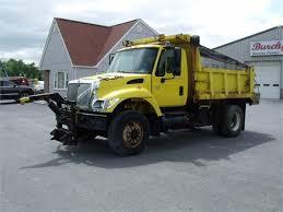 Landscape Trucks For Sale by Dump Trucks For Sale