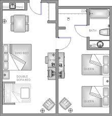 anaheim camelot inn u0026 suites 180 2 3 2 updated 2017 prices