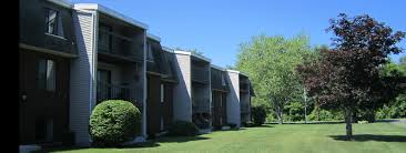 queensbury ny apartments for rent in the glens falls kingsbury