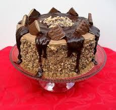 celebrate your love one birthday with winni cake we offer online