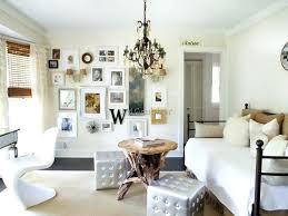 small formal living room ideas formal living room office combo office design beautiful master