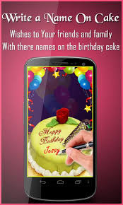 birthday wishes cards pics birthday greeting cards maker photo frames cakes android apps