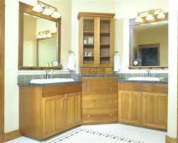 bathroom countertop storage cabinets bathroom countertop storage engem me