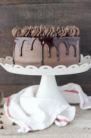 come home to mama chocolate cake recipe chocolate cake