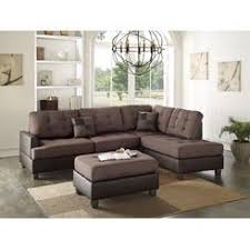 L Sectional Sofa by Sectional Couches With Free Shipping Stationary Sears