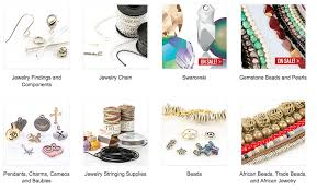 where to find a wholesale supplier for your store