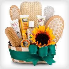 unique gift basket ideas 38 unique gift baskets that don t foot lotion