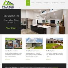 Home Design Website Newcastle Website Design And Internet Marketing Company