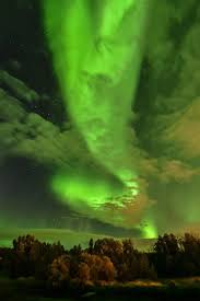 how long do the northern lights last 873 best northern lights starry nights images on pinterest