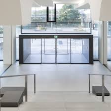 how to secure sliding glass door dorma st flex secure sliding door with anti intruder protection
