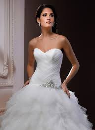 wedding dress outlet online vestidos novia malaga wedding dresses
