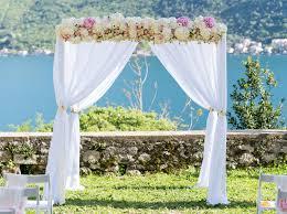 wedding arch rentals altar rentals arbors weddings events to go
