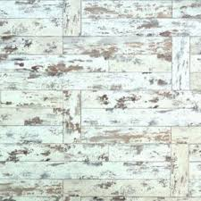Locking Laminate Flooring Hampton Bay Maui Whitewashed Oak Laminate Flooring 5 In X 7 In