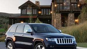 jeep grand or dodge durango nhtsa upgrading jeep grand dodge durango headliner