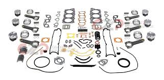 nissan crate engines australia wiseco piston eagle connecting rod engine rebuild kit package b