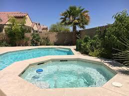 private pool u0026 tub 6 beds in big house vrbo