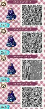 hair styles at the shoodle in animal crossing new leaf 235 best animal crossing images on pinterest qr codes animal