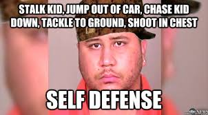 Trayvon Meme - george zimmerman is auctioning the gun used to kill trayvon martin