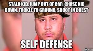 Zimmerman Memes - george zimmerman memes turtleboy