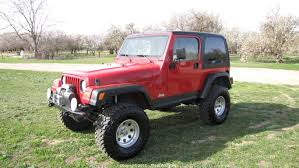 suzuki jeep 2000 west auctions auction 2007 yamaha rhino 660 2000 jeep wrangler