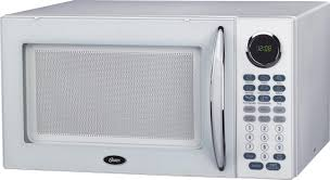 Oster Toaster Oven Manual Oster 21