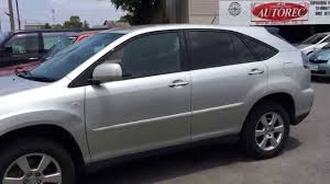 lexus rx for sale kenya 2007 toyota harrier sold to kenya youtube