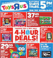 toys r us news on shoppers shop