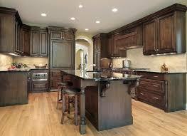 kitchen cabinet finishes ideas kitchen cabinet finishes ideas photogiraffeme brightonandhove