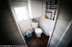 young woman escapes crazy rent with this under 200 u0027 tiny home