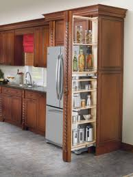 kitchen cabinet with wine rack adjustable kitchen with cabinets shelves kitchen cabinet lighted