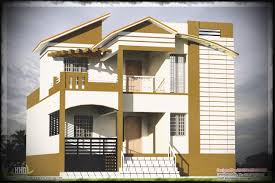 indian front home design gallery south indian house front elevation simple home design gallery
