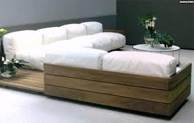 sofa paletten schicke designer holz paletten möbel sofa