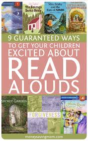 how to get free books for nook color 10 reading programs continuously offer free books for kids free
