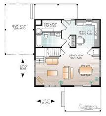 modern cabin floor plans 293 best hauspläne images on architecture small
