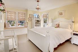 master bedroom with baby cot khabars net