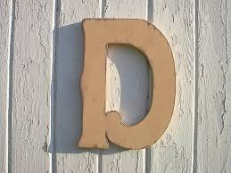 Home Decor Initials Letters 104 Best D For Diane Images On Pinterest Monograms Monogram