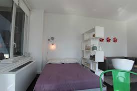 Bedroom Design Apartment Therapy Studio Apartment Interior Free Studio Apartment Decorating Modern