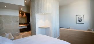 chambres et tables d hotes dans le gers hôtel particulier guilhon chambres d hôtes de luxe dans le gers