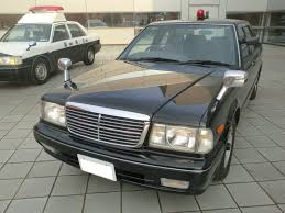 file nissan cedric picture car kfc jpg wikimedia commons
