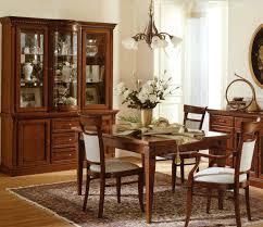 dining table dining table centerpiece ideas photos simple