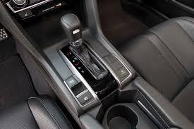 100 2001 honda civic front brakes repair manual front rear