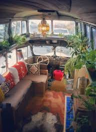 how to shoo car interior at home 152 best layla images on car vw vans and buses