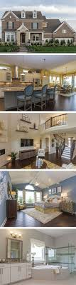 model home interior pictures best 25 model home decorating ideas on living room